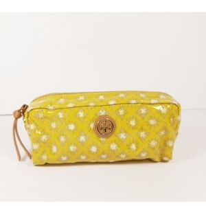 Tory Burch Cutie Make up bag
